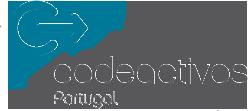 Codeactivos Portugal
